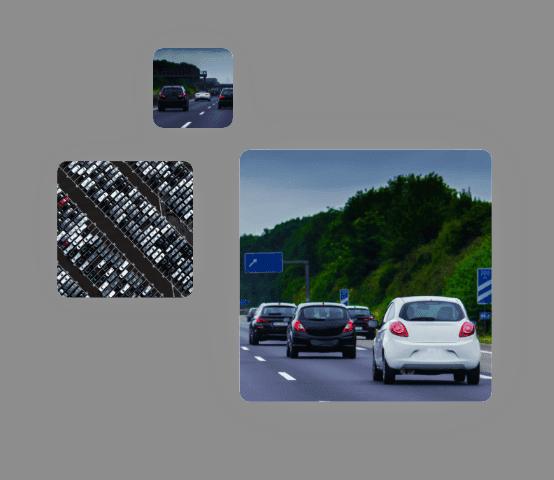 IMAGE3 PLACE HOLDER (1) (1)